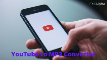Best free YouTube to MP3 Converter in 2020