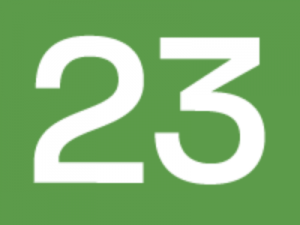 23HQ - Best Alternatives of TinyPic.com