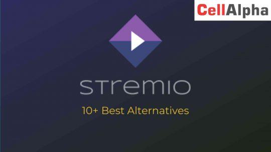 Best Stremio Alternatives