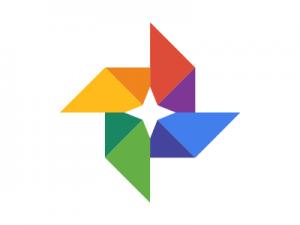 Google Photos Best TinyPic Alternatives