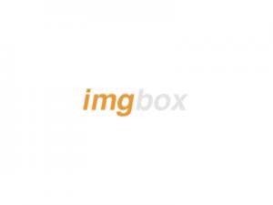 Imgbox - Free Alternatives to TinyPic