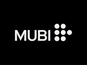 Mubi Similar Site like Stremio