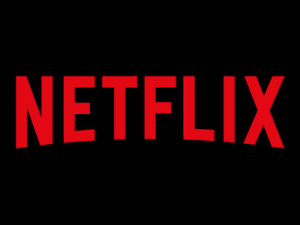 Netflix Stremio Alternatives