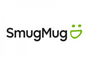 SmugMug - Best Alternatives to TinyPic
